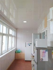 4 комнатная 116 м.кв., Тузель-1 5/5 этажного. - Изображение #9, Объявление #1708683