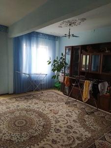 4 комнатная 116 м.кв., Тузель-1 5/5 этажного. - Изображение #1, Объявление #1708683