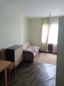 4 комнатная 116 м.кв., Тузель-1 5/5 этажного. - Изображение #6, Объявление #1708683