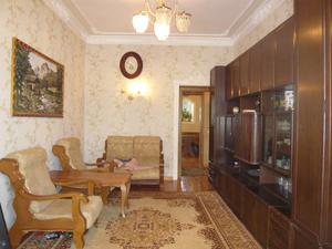Высокопотолочный кирпичный дом, стены 60 см.,  - Изображение #6, Объявление #1710610
