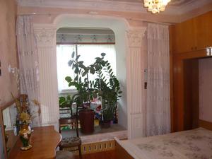 Высокопотолочный кирпичный дом, стены 60 см.,  - Изображение #7, Объявление #1710610