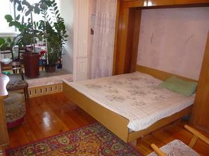 Высокопотолочный кирпичный дом, стены 60 см.,  - Изображение #8, Объявление #1710610