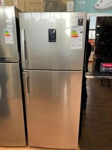 Куплю Дорого. Холодильники.  - Изображение #1, Объявление #1710852