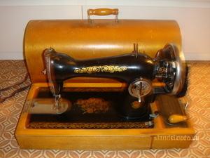 Куплю Дорого любые Швейные машинки и Оверлоки.  - Изображение #3, Объявление #1710869