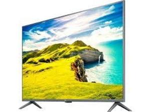 Куплю Дорого. Телевизоры. Plasma.LCD/LED/3D Smart.  - Изображение #1, Объявление #1710850