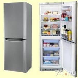 Куплю Холодильник  Midea Goodwell Бирюса   LG Samsung Минск Сниженка - Изображение #1, Объявление #1712832