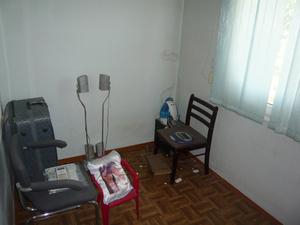 Карасу-1. 3 комнаты 90 м.кв., сдвоенный зал, 4/4 эт. - Изображение #3, Объявление #1712160