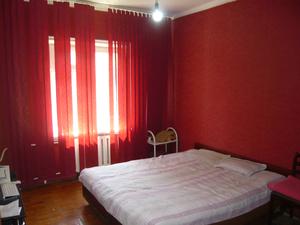 Карасу-1. 3 комнаты 90 м.кв., сдвоенный зал, 4/4 эт. - Изображение #7, Объявление #1712160