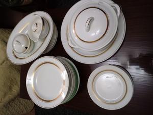 Продаю посуду - Изображение #1, Объявление #1716029