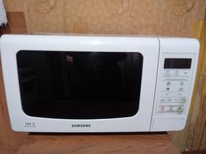 Продаю микроволновую печь - Изображение #1, Объявление #1716031