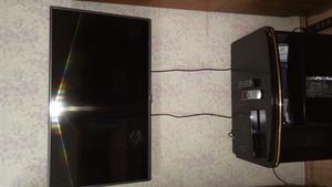 Продаю телевизор - Изображение #1, Объявление #1716028