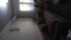 Продаю собственную трехкомнатную квартиру - Изображение #2, Объявление #1716026