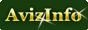Узбекистанская Доска БЕСПЛАТНЫХ Объявлений AvizInfo.uz, Ташкент