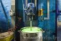 Продажа рецептурыт производства на воде краска,  грунтовка, сухие смеси