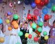 Свадьба, выпускной, день рожденье, юбилей!!!