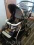 Продается коляска детская б/у