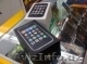 Iphone 4g 32gb--350$ Iphone 3gs 32gb—300$ Iphone 3gs 16gb--250$