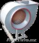 дымососы Д-2, 7 -Д-20, ДН-6, 3 -ДН-21, вентиляторы дутьевые ВД-2, 7 -ВД-13, 5; ВДН-6, 3