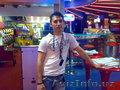 Хамдамов Радж Сафаралиевич +998977288037