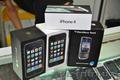 Покупка APPLE IPhone 4G 32GB сейчас здесь