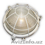 Светодиодные светильники от производителя: промышленные, уличные, офисные, ЖКХ - Изображение #3, Объявление #99584