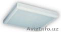 Светодиодные светильники от производителя: промышленные, уличные, офисные, ЖКХ - Изображение #2, Объявление #99584