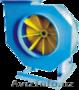 дымососы Д-2, 7-Д-20, ДН-6, 3-ДН-21, вентиляторы среднего давления ВЦ14-46, ВР300-45