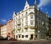 Продается отель в г Прага