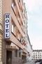 Владелец продает отель в г Прага
