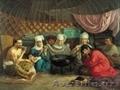 Азия Туркестанская серия куплю