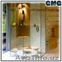 компания GMG(Glass Master Group)