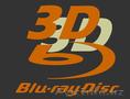 • 2.000 ФИЛЬМОВ в HD  -  BD / 3DBD / 1080 /720  Ташкент Узбекистон•