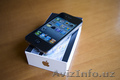 Apple iphone 4G 32GB $400