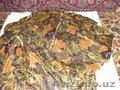Продаю отрезы разные - Изображение #3, Объявление #304466