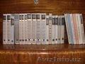 продаю книги разные - Изображение #2, Объявление #303833
