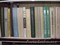 продаю книги разные - Изображение #3, Объявление #303833