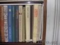 продаю книги разные - Изображение #6, Объявление #303833