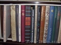 продаю книги разные - Изображение #7, Объявление #303833