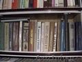 продаю книги разные - Изображение #8, Объявление #303833