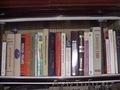 продаю книги разные - Изображение #9, Объявление #303833