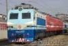 железнодорожные перевозки из Китая до Ассаке Узбекистана, код станции743407