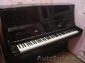 Продается пианино Элегия.