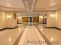 Организация бизнес-мероприятий,  аренда залов для конференций