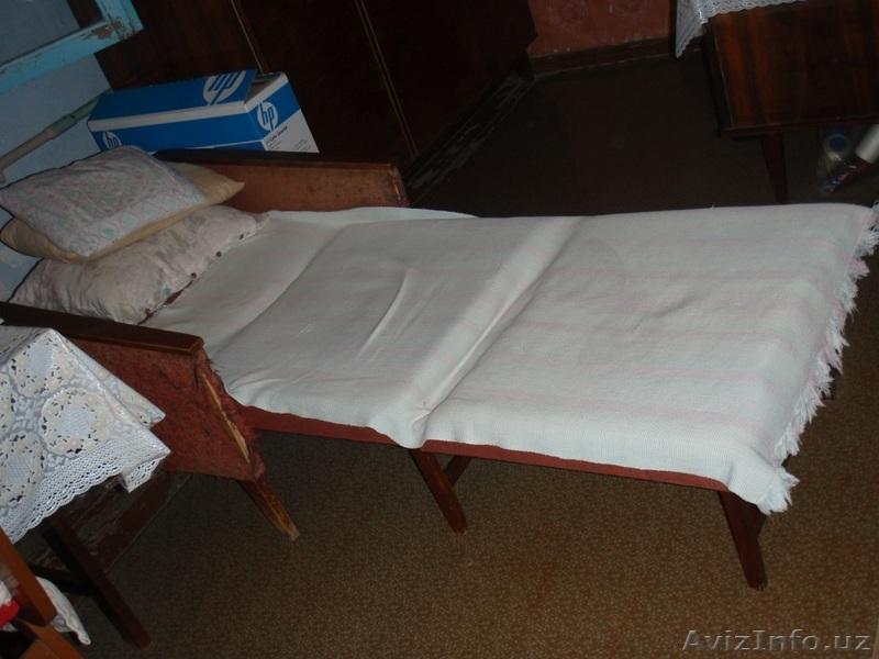 Объявление продам диван объявления частные риэлторы