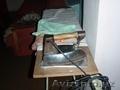 швейная машина подольск оверлок
