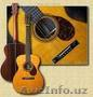 Martin OM-21 Special Acoustic....800euro