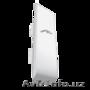 Антенна Ubiquiti NanoStation M3, Объявление #397821