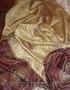 Ткани для штор (Турция) - Изображение #5, Объявление #401786