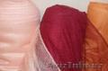 Ткани для штор (Турция) - Изображение #7, Объявление #401786