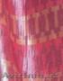 Ткани для штор (Турция) - Изображение #9, Объявление #401786